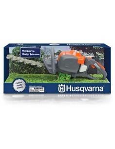 Cortasetos Husqvarna de...