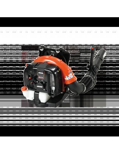 Soplador ECHO PB-770