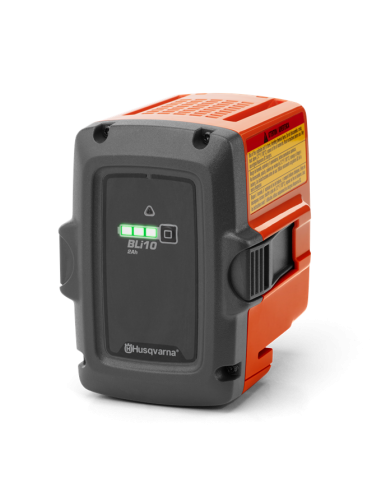 Bateria Husqvarna BLi10