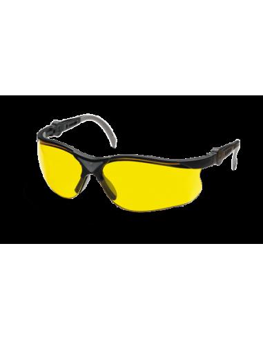 Gafas de Protección Yellow X