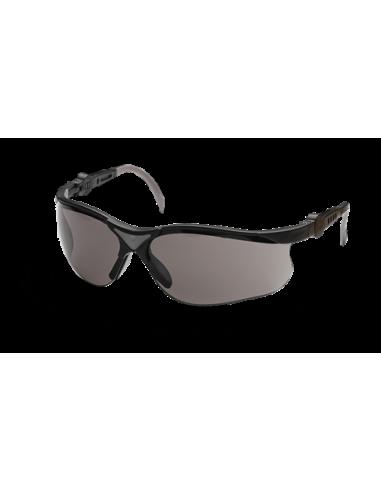 Gafas de Protección Sun