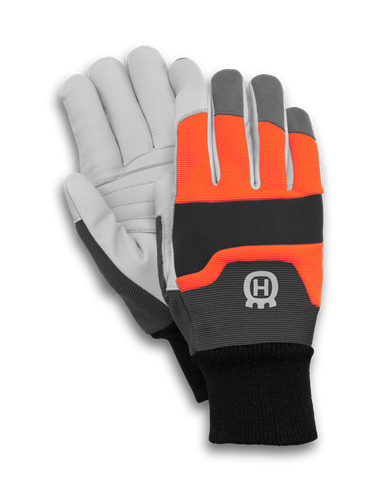 Guantes Functional Husqvarna