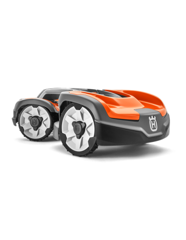 Robot Cortacésped Automower 535 AWD