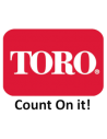 Manufacturer - TORO
