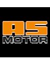 Manufacturer - AS-motor
