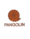Manufacturer - Pangolín