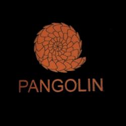 Pangolín