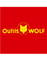 Manufacturer - Outils Wolf