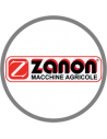 Manufacturer - Zanon